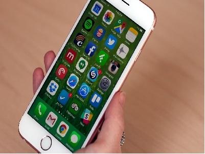 CLICK TRÚNG NGAY IPHONE 6S