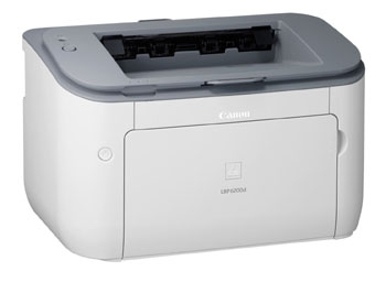 Có nên mua máy in cũ?