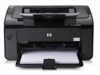 Có nên mua máy in mới khi máy in cũ vẫn còn dùng được?