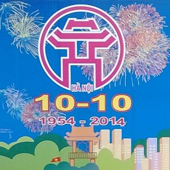 Khuyến mại lớn chào mừng chiến thắng thủ đô 10-10-2014