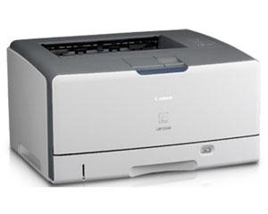 Máy in bản vẽ kĩ thuật Autocad A3 Canon bán chạy nhất