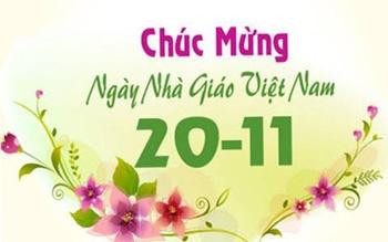 Máy In Cũ Giá Rẻ khuyến mại lớn chào mừng ngày nhà giáo Việt Nam 20-11