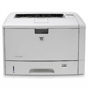 Máy in sớ HP bán chạy nhất thị trường
