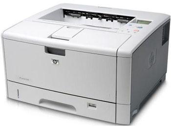 Những dòng máy in HP cũ bán chạy nhất thị trường