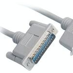 Các kết nối với máy in thông dụng hiện nay
