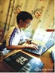 Cảm phục hacker thần đồng, cứ 1 phút là kiếm được 8,5 triệu đồng
