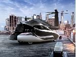 Chỉ 2 năm nữa thôi chúng ta sẽ có xe tự lái biết bay!