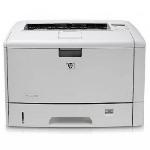 Chọn mua máy in cũ giá rẻ nhất hay mua ở cửa hàng uy tín?