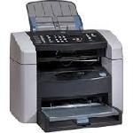 Chuyên cung cấp máy in cũ gần như mới giá tốt nhất