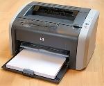 Có những loại máy in nào trên thị trường hiện nay?