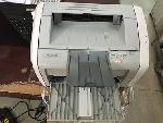 Địa chỉ mua máy in cũ Uy tín tại Hà Nội