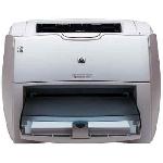 Giới thiệu dòng máy in HP cũ giá rẻ nhất