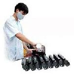 Giới thiệu Quy trình đổ mực máy in chuẩn