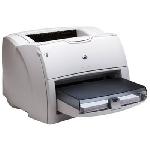 Hướng dẫn cài đặt máy in HP 1150