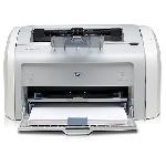 Hướng dẫn cài đặt máy in HP Laserjet 1020