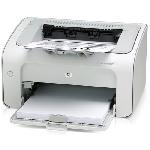 Hướng dẫn cài đặt máy in HP Laserjet P1005