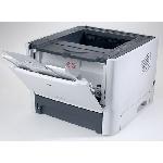 Hướng dẫn cài đặt máy in HP Laserjet P2015