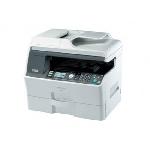 Hướng dẫn cài đặt máy in và chia sẻ qua mạng