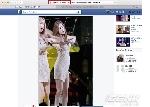 Hướng dẫn tải video trên Facebook mà không cần cài đặt thêm gì cả