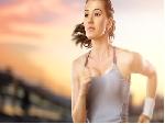 Khoa học chứng minh tập thể dục thường xuyên sẽ làm chậm quá trình phát triển của bệnh ung thư