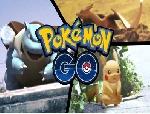 Không có iPhone 5 thì đừng hòng chơi Pokemon GO