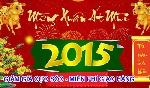 Khuyến mại sốc chào xuân 2015 tại Máy in cũ giá rẻ