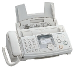 Kinh nghiệm sử dụng máy fax - Hướng dẫn sử dụng máy fax panasonic
