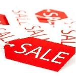Máy in cũ giá rẻ Khuyến mại lớn Tháng 7
