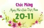 Máy in cũ Khuyến mại mừng ngày nhà giáo Việt Nam 20-11