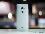 Smartphone đầu tiên được trang bị Soc 820 có giá 12,6 triệu đồng