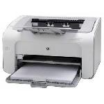 Thủ thuật giúp việc in ấn trở nên nhanh chóng