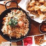 Ứng dụng chụp ảnh món ăn tuyệt đẹp khiến ai nhìn cũng phát thèm