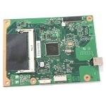 Bán Card Formatter HP 2055d