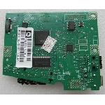 Bán Card Formatter máy in Samsung