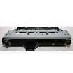 Bán cụm sấy HP 5200
