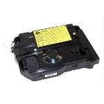 Bán hộp quang HP 2055d
