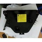 Bán hộp quang HP 5200