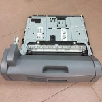 Bán khay đảo mặt HP 5200