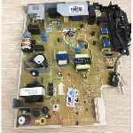 Bán main nguồn HP 1020