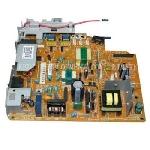 Bán main nguồn HP 3050