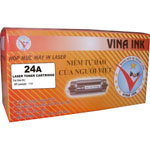 Hộp mực 24A (HP 1150)