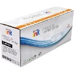 Hộp mực 36A (HP 1522/ 1050/ 1112)