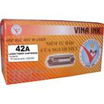 Hộp mực 42A (HP 4250, 4350)