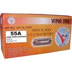Hộp mực 55A (HP P3015)