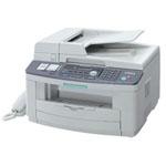 Máy Fax Laser đa chức năng Panasonic KX-FLB 802 cũ