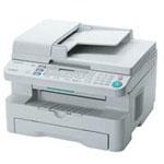 Máy Fax laser đa chức năng Panasonic KX-MB 772 cũ