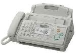 Máy fax Panasonic KX-FB 342 cũ
