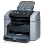 Máy in đa chức năng HP 3015 cũ