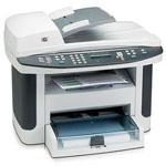 Máy in đa chức năng HP LaserJet 1522 cũ