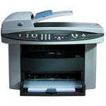 Máy in đa chức năng HP laserjet 3030 cũ
